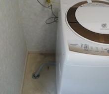 洗濯機の排水口が詰まったときの原因とその対処方法とは?