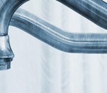 水道管が詰まる原因と修理前に確認すべきポイントとは?