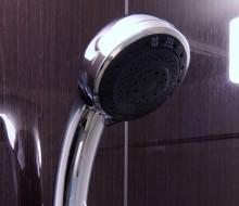 プロが教える!水栓タイプで違うシャワーヘッドの交換方法