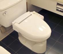 トイレタンクの交換事例とそのメリットとは?
