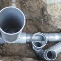 排水管の交換・工事の事例と掛かる費用とは?