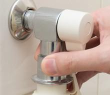 洗濯機の蛇口トラブル時の対処・交換方法とその費用