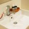 洗面所をリフォームするタイミングと方法、費用の目安について