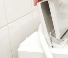 洗濯機の主な故障要因&水漏れトラブル時の修理・対処法