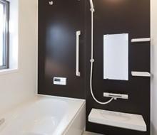 浴室リフォームの流れと注意点