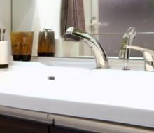 洗面所の蛇口の交換方法とベストなタイミングとは