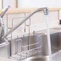 キッチンからの水漏れ時の応急処置と種類別の対処法
