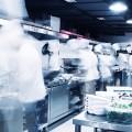 飲食店厨房における「詰まり」対策方法とは?