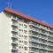 集合住宅で使われているポンプの種類と特徴