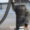 井戸ポンプと現代の井戸事情
