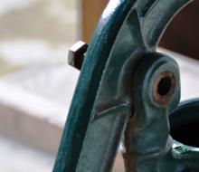 屋外の井戸のリフォーム・工事の費用やスケジュール