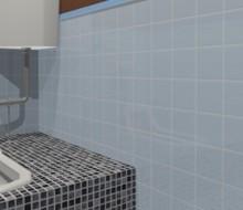 トイレ(和式便器)の詰まりの原因とは?自分で修理できる?