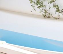 手軽に楽しむ入浴剤とお風呂のメンテナンス