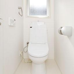 凍えそうなトイレがみるみる温かく快適になる方法とは