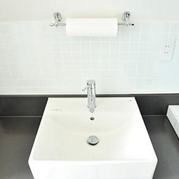 今すぐに解決したい、洗面台の排水口の詰まり