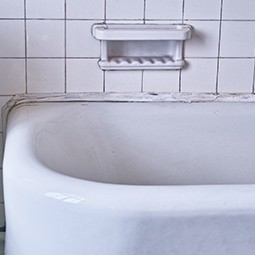 こんなときには浴槽の交換が必要
