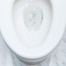 正しいと思っていた使い方がトイレの詰まりの原因になることも