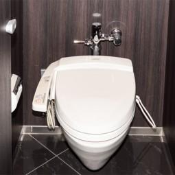どちらがおトク?温水洗浄便座(ウォシュレット・シャワートイレ)の交換