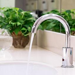 洗面所の異臭防止策は日々のメンテナンスが重要