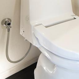 止水栓の役割を把握し、予め場所を調べておく