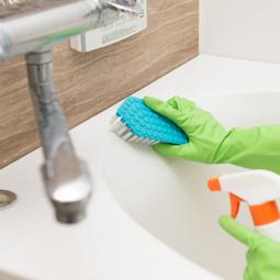 お風呂場のカビを防ぐために知っておきたいこと